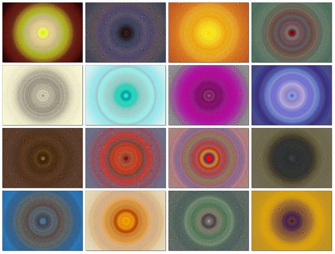 fractais painel 1-2.jpg