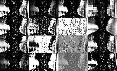 Poster rosto chuva 7 2018.jpg