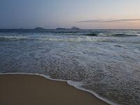 Orla Rio-9.jpg