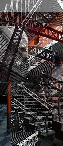 escada e aço-Editar-2.jpg