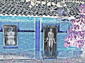 ray ruina 3.jpg
