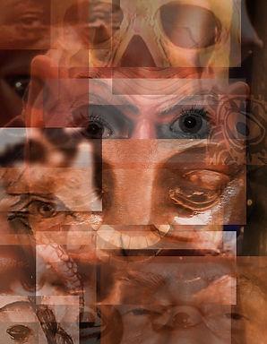 diabo olho de anjo-Editar-2.jpg