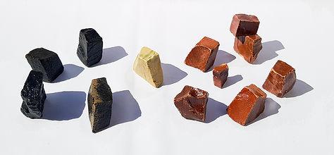 roches 7-2.jpg