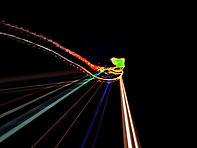 luz-noite 2.jpg