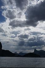 Nuvens 29 2009-2.JPG