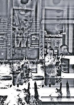 indio negra bar-Editar.jpg