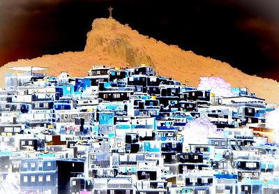 favela cristo A.jpg