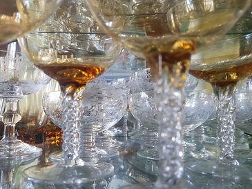 cristalinas-15.jpg
