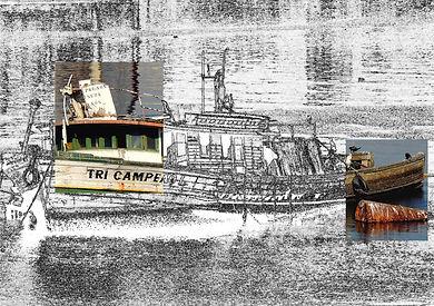 barco_tri_campeão_velho-Editar-2.jpg