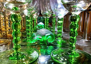 cristalinas m.jpg