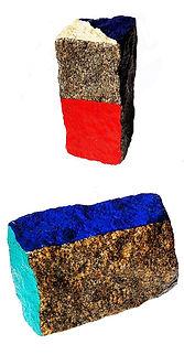 roches 5-2.jpg