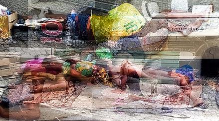 casal de rua gloria-Editar-2.jpg