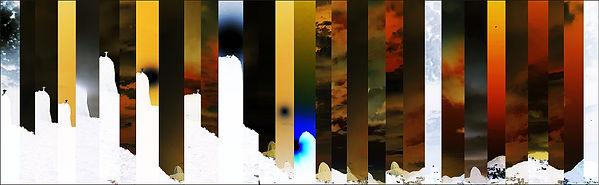 painel visadas mais fino efeito 5.jpg