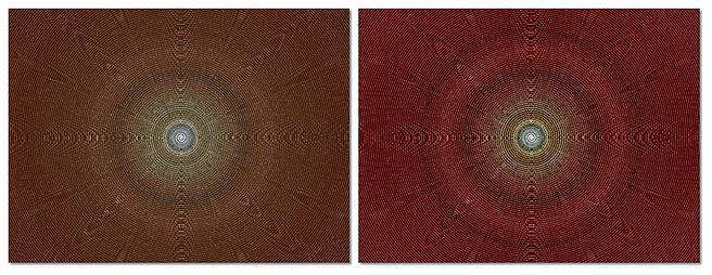 fractais painel 4-2.jpg