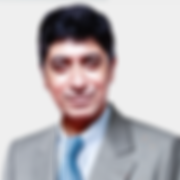Rajesh new.png