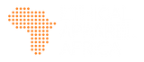 EAA_logo-white-orange-lt.png