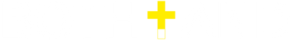 both-and_logo-col-w2.png