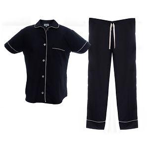 pyjamas-web.jpg