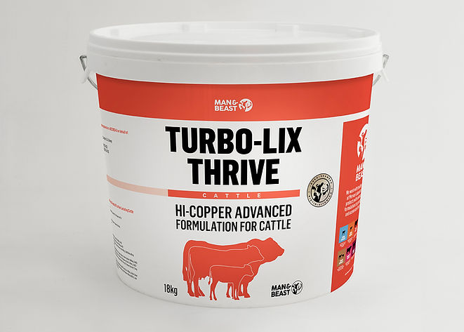 turbo-lix_thrive-cattle_s.jpg