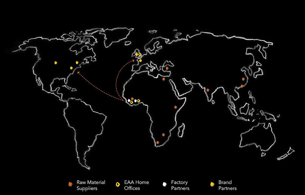 EAA_world-map.jpg