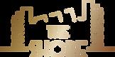 shore-logo-bronze.png