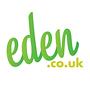 eden-logo-white.png