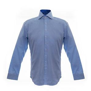 blue-shirt-web.jpg
