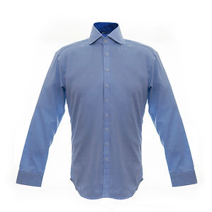 blue-shirt-web.jpg