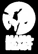 Man&Beast-Logo_Portrait-White.png