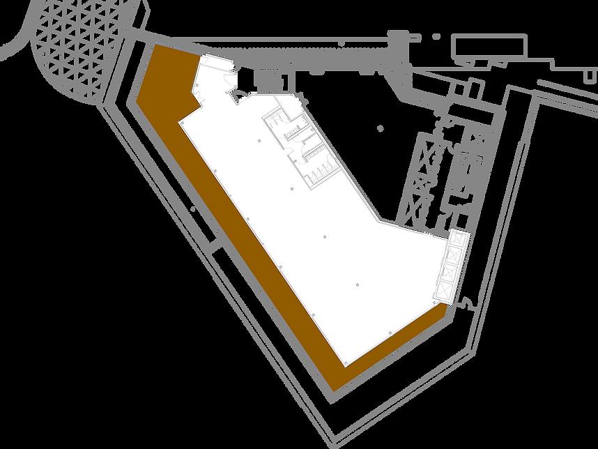 FLOOR PLAN 6.png