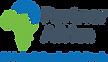 Partner-Africa-logo-web.png