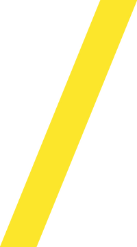 AlteredSpace_slash-yellow.png