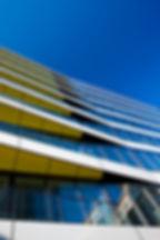 RIVERBANK HOUSE_009.jpg