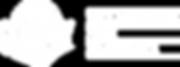 Conroy_logo-DFF_white.png