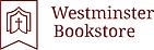 Westminster bookshop logo