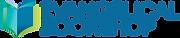 Evangelical-bookshop-logo.png