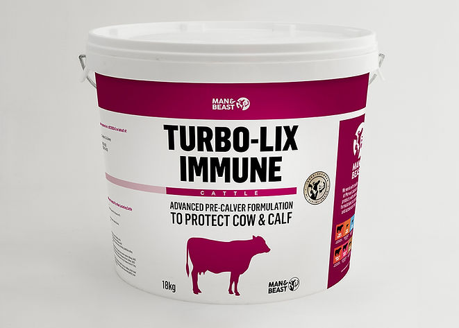 turbo-lix_immune-cow_s.jpg