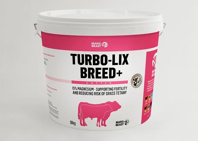 turbo-lix_breed-plus_s.jpg