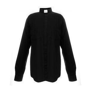 vicar-shirt.jpg