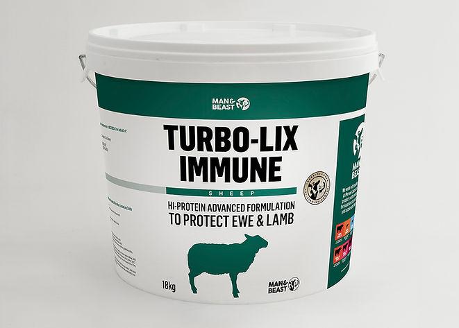 turbo-lix_immune-ewe_s.jpg