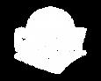 Conroy_Logo_White.png