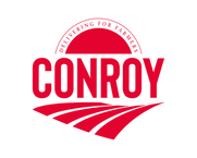 Conroy_Logo_Red.png