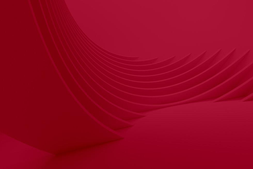 AdobeStock_125122975-web-red.jpg