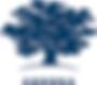 Ashoka-logo.png