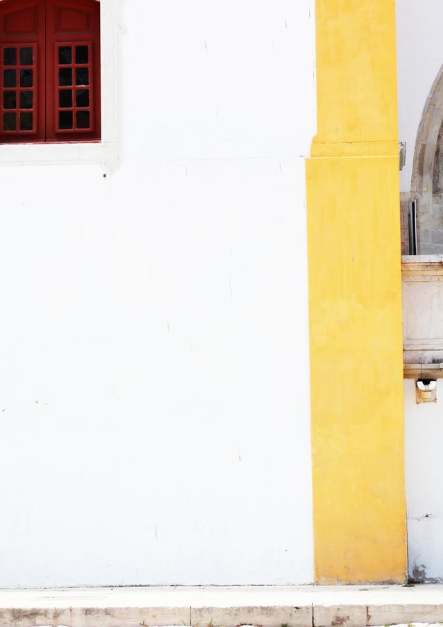 Solitude in Sintra
