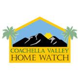 CVHW Logo.jpg