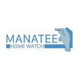 MANA Logo.jpg