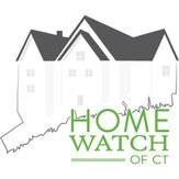 HWCT Logo Std.jpg