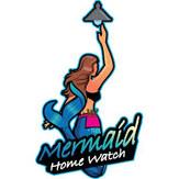 MERM Logo.jpg