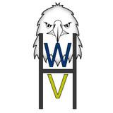 WVHW Logo.jpg